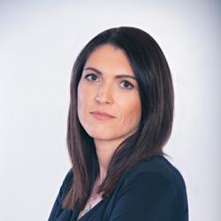 Bojana Zarić