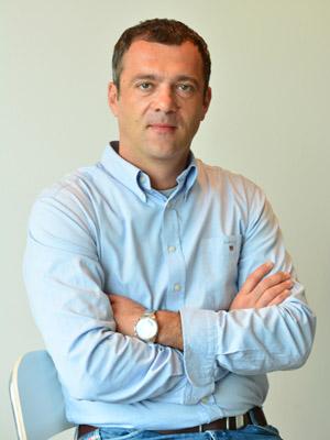 Managing Director Ascanius Media Croatia