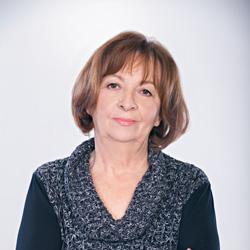 Gorana Peka