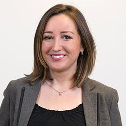 Melisa Bašić