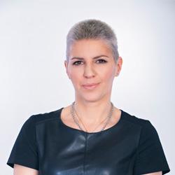 Selma Oruč