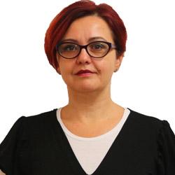 Sonja Ivić