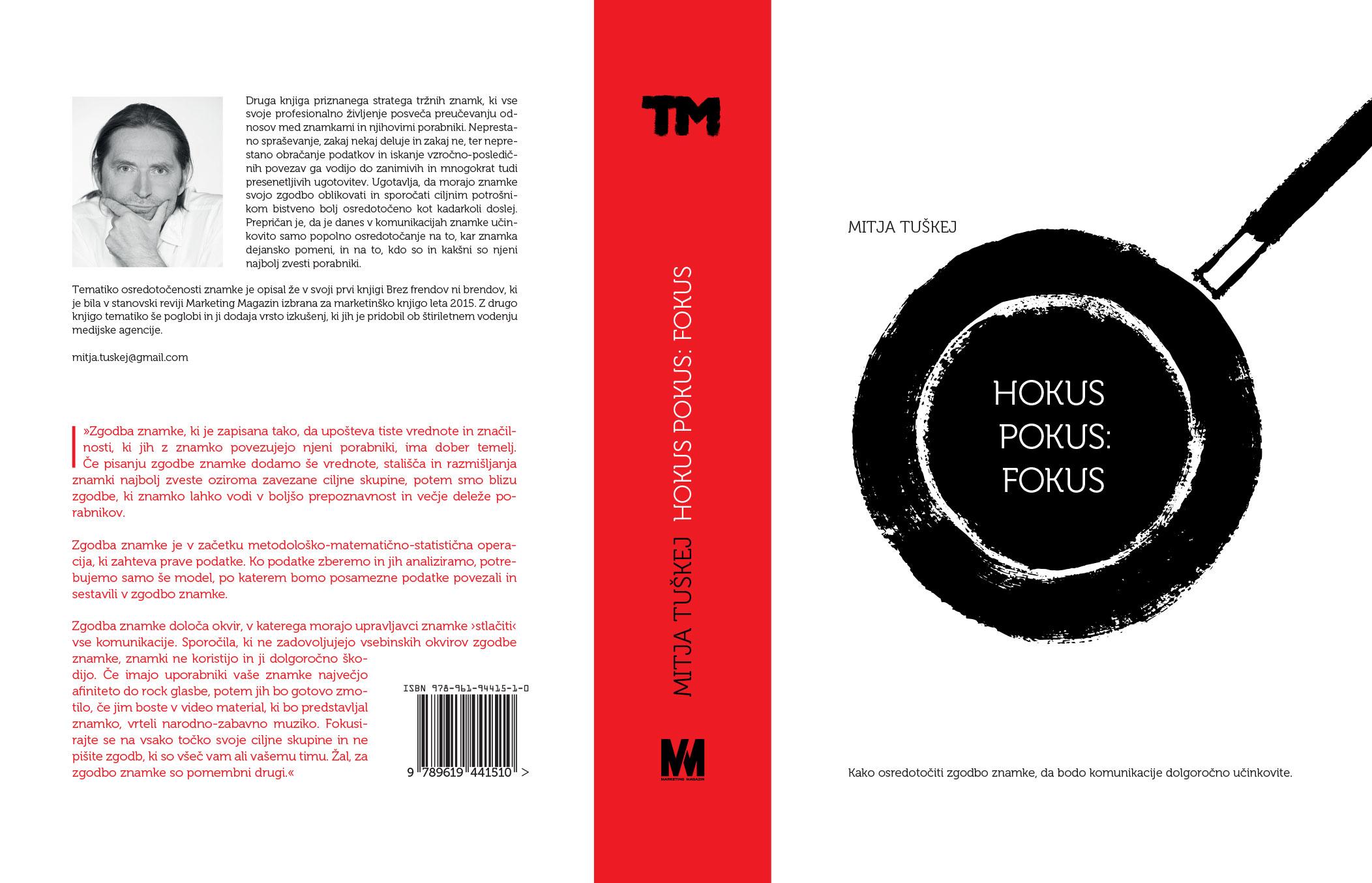 knjiga-HOKUS-POKUS-FOKUS