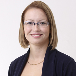 Ana Pavša