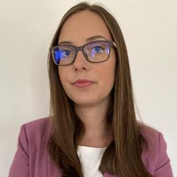 Maja Grosek
